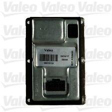 Xenon Lighting Ballast Front Valeo 43736