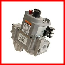 Honeywell Gas Valve - ITT B57 VR800A 1335 VR8200A 2066 VR8200H1004 VR8205H 8016