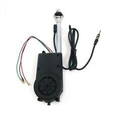 Chrome Power antenna Upgrade  fits 1967–1979 Pontiac Firebird Trans Am AutoLoc