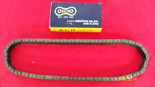 1963-72 TRIUMPH MOTORCYCLE T120 650 NEW KCM PRIMARY CHAIN 60-0477J