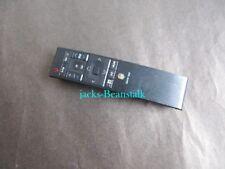 For Samsung UN65JU710DFXZA UN65JU7500F UN65JU7500JXZA UHD HDTV Remote Control