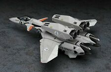 Hasegawa 1/72 Macross Plus VF-11B SUPER THUNDERBOLT Model Kit NEW from Japan