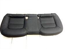 Sitzpolster für Rücksitzbank Hinten Leder Mazda CX-5 KF ab17 27TKM!!