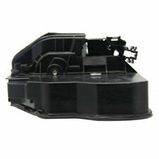 UK Power Electric Door Lock Actuator Latch Left 51217202143 For BMW M3 X3 Z4 E90