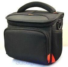 camera case for nikon Coolpix P520 P530 L330 L820 L840 L340 P540 P520 P600 L120