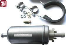 Pompe a Essence Carburant Universal Peugeot 205 I II 1.1 1.4 1.6 CT CJ CTI GTI