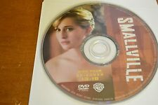 Smallville First Season 1 Disc 4 Replacement DVD Disc Only *******