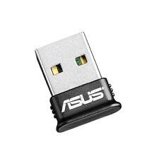 ASUS USB-BT400 USB 2.0 Bluetooth 4.0 Adapter