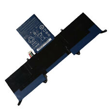 New OEM AP11D3F AP11D4F Battery for Acer Aspire S3 S3-391 S3-951 MS2346 3280mAh