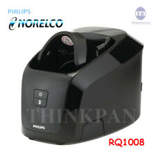 Philips Norelco RQ12 3D RQ1008 Jet clean System for 1250X 1260X 1280X 1290X