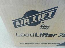 Air Lift 57538 Suspension Air Helper Spring