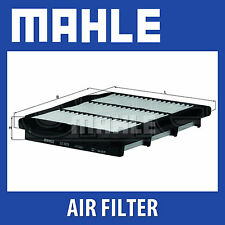 Mahle Air Filter LX2679 - Fits Chevrolet Lacetti - Genuine Part