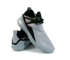 Air Jordan Fly '89 Men's Shoes US 10.5 Sneakers Collection/Sport/Gym/Basketball