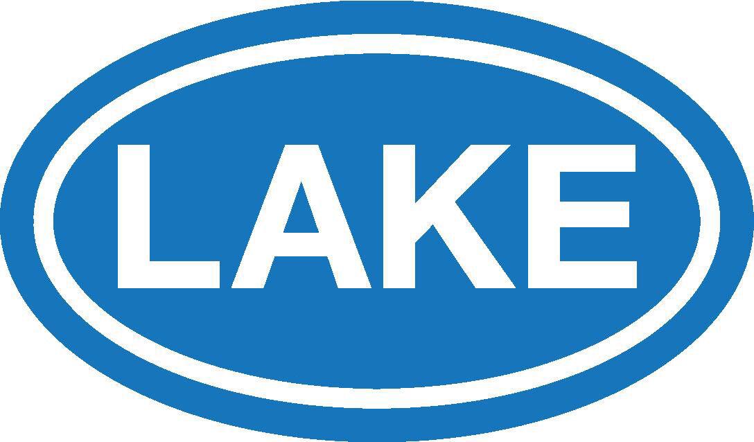 Lake Athletic