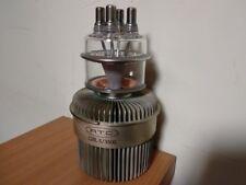 Rtc Qbl 5/3500 Power Tetrode Tube Hf Nos Valve Tube Bulb