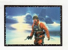 figurina - STAR WARS 1996 PANINI - numero 72