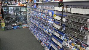 PlayStation 4 PS4 games UK English * lots to choose from Only pay shipping once!