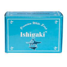 Ishigaki Premium Glutathione Whitening Soap w/ Glutathione, Arbutin, Collagen