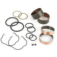 HUSABERG/KTM Horquilla Buje Kit De Reparación-Modelos de 2009-2011 (782)