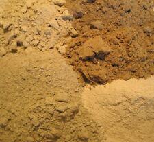 3,60 EUR / kg Thon 10,0kg farine de Poisson Thon