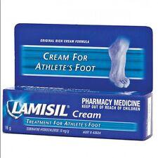 Lamisil Cream 15g Treatment For Tinea
