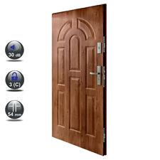 Haustür Eingangstür Sicherheitstür  Wohnungstür Anti- Einbruch Sicherheit