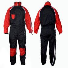 Paragliding Suit High quality suit PS-05