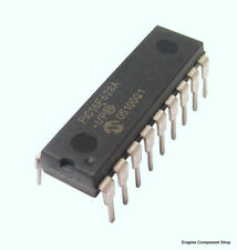 PIC 16F628A-I/P Microcontroller IC. UK Seller - Fast Dispatch