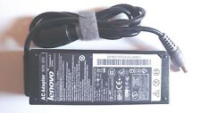 Lenovo ThinkPad X230 X120 X131e X220t X230i X230s X230t AC Adapter Charger