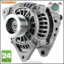 GMN Alternatore PowerMax MAZDA 121 III Benzina 1996>2003P