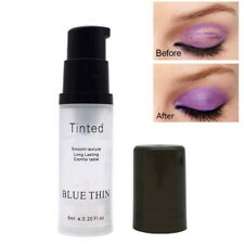1xEye Shadow Primer Make Up Base Natural Pro Eyeshadow Makeup Long-lasting Cream