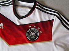 4.Stern Deutschland Trikot Bügeln aufbügeln silber Weltmeister Shirt Sterne WM