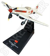 Mikoyan-Gurievich MiG-3 - USSR 1942 - 1/72 (No52)