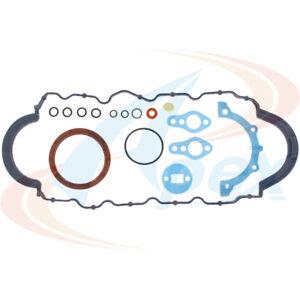 Conversion Set  Apex Automobile Parts  ACS3020