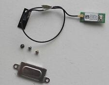 SONY VAIO PCG-71311M Bluetooth Antenna with Board Card 073-001-7596-A  (A036)