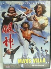 Kung Fu Action & Adventure DVDs for sale   eBay