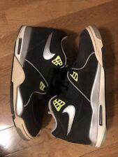 Nike Air Flight 89 Vintage