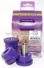 Powerflex Rear Tie Bar Front Bush for Toyota MR2 SW20 3S-Fe/Ge  PFR76-304