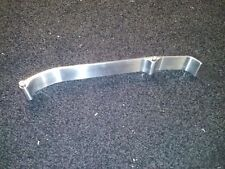 ATC 70 Aluminum Chain Guard