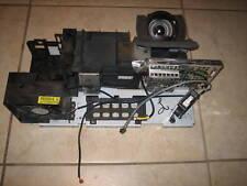 TOSHIBA AZ684002 LIGHT ENGINE MODEL# 44NHM84