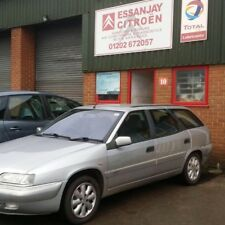 independent citroen specialist -established 35 years.. fully equipped workshop.