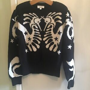 & Other Stories Jumper Size M
