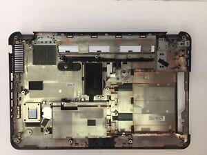 HP G6-1B50us Bottom Cover 639569-001 Rev: 1.03