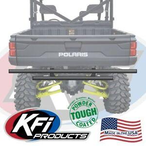 KFI Rear Bumper for 2018-2021 Polaris Ranger 1000 XP / 1000 North Star Edition