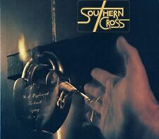 "Southern Cross (Ex-Buffalo):  ""S/T""  (Digipak-CD)"