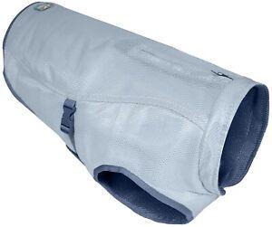 Kurgo Dog Cooling Vest, Large