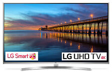 """LG 75UH8500 Series 75"""" Class UHD Smart IPS LED TV - LOCAL PICK UP ONLY"""