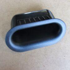 BMW E39 M5 540i 530i 528i 525i TRUNKLID INTERIOR INSIDE PULL DOWN CLOSE HANDLE