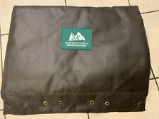 Green Mountain Grill Daniel Boone Thermal Blanket