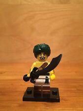 lego SERIES 71013 minifigure loose figure pack ARABIAN KNIGHT soldier
